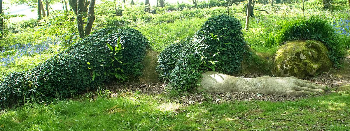 heligan-garden