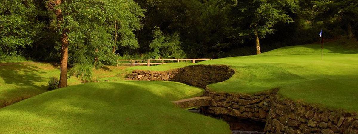 stmellion-golf-bossiney-house-hotel-in-cornwall