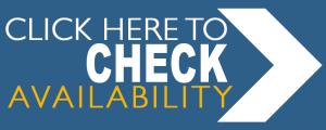 check-availability