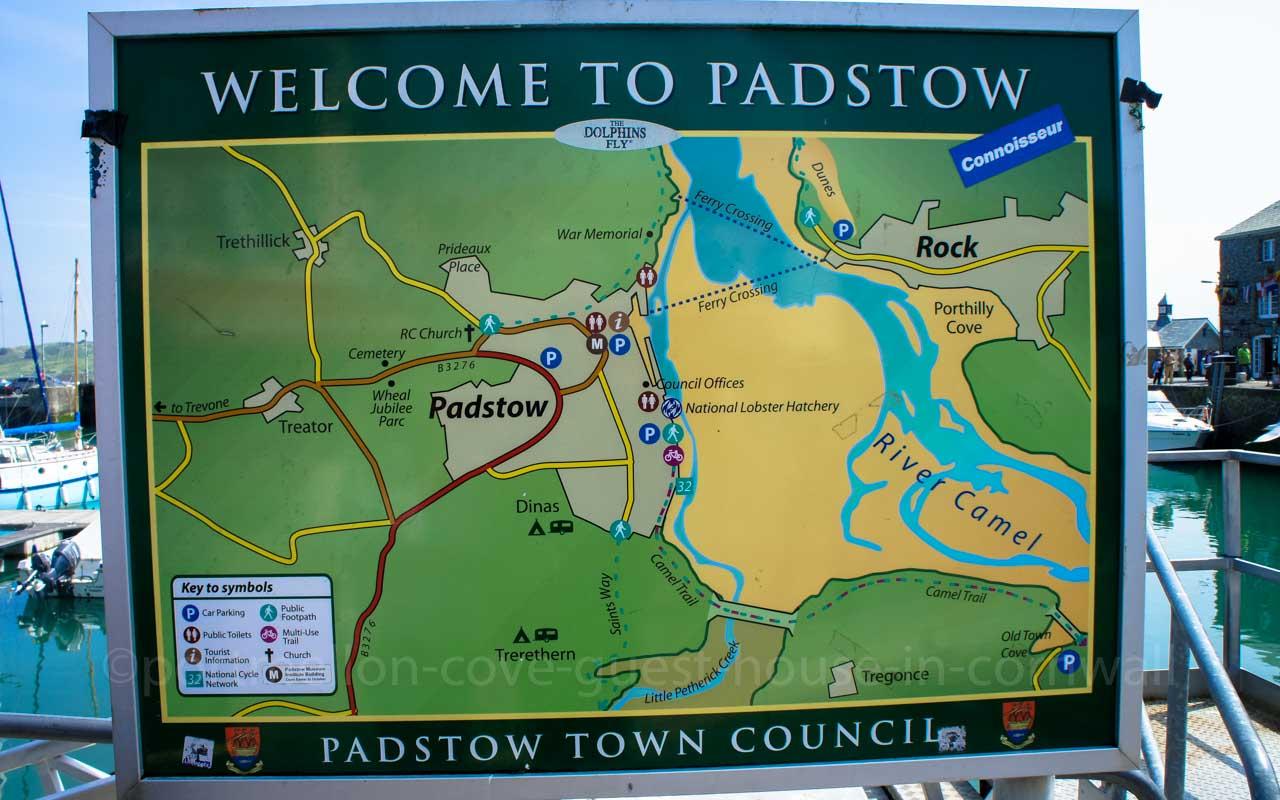 portmellon-padstow-7
